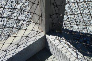 Picket, Latus & Pool Fence #5