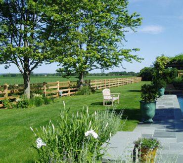 Landscape Design #13