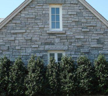 Stone Walls #3